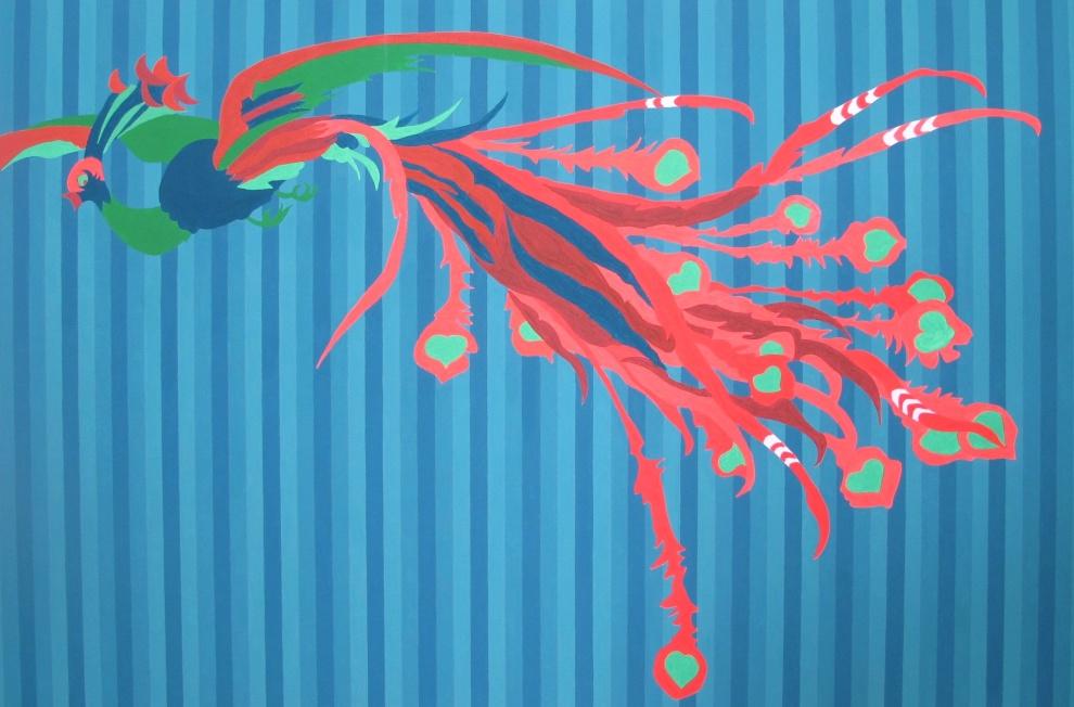 firebird apr2013 redder